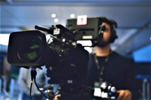 Coverage – Defining the Director's Vision